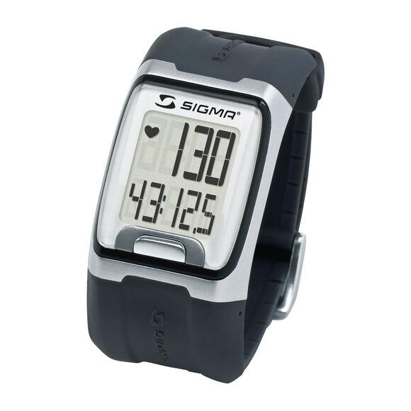 PC 3.11 pulzusmérő óra
