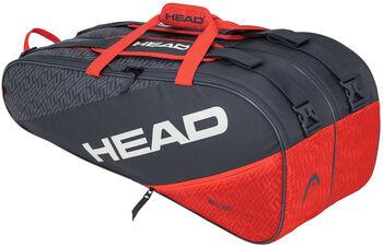 Head  Core 9R Supercombitenisztáska szürke