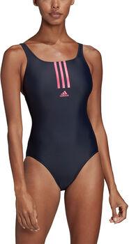 adidas SH3.RO MID 3S S női úszódressz Nők kék