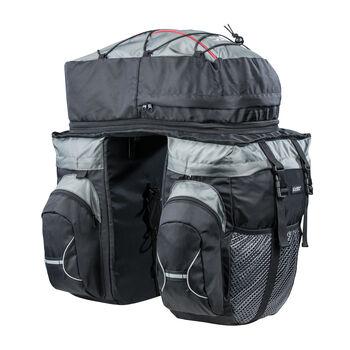 Cytec Travel 2 vagy 3 részes táska szürke