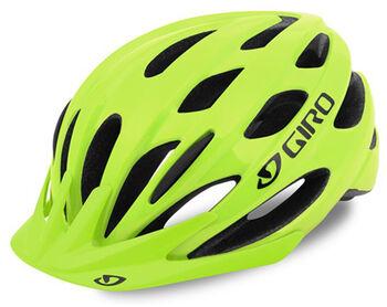 Giro Revel kerékpáros sisak zöld