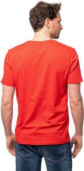 Madanes férfi póló