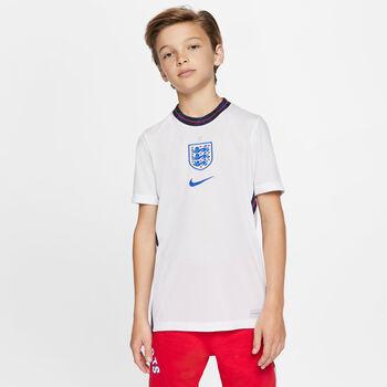 Nike ENT Brt Stad Jersey HM fehér