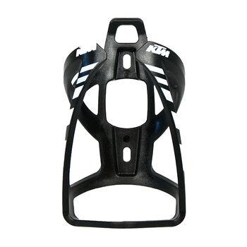 KTM Wing kulacstartó fekete