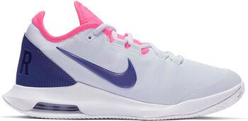 Nike  Air Max Wildcard női teniszcipő Nők kék