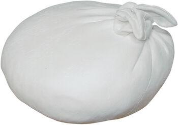 Stubai MgPro Chalkball fehér