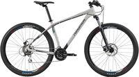 """Impact 3.0 29"""" MTB kerékpár"""