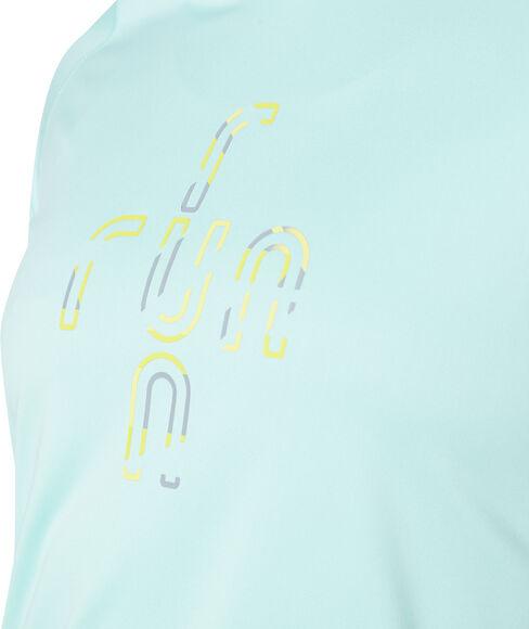 Buenanői póló