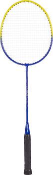 PRO TOUCH SPEED 100 gyerek tollasütő kék
