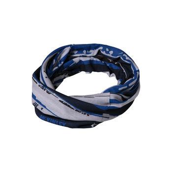 McKINLEY Ipro Primaloft multifunkciós kendő kék