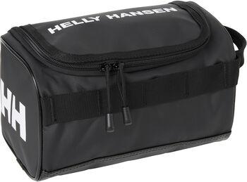 Helly Hansen New Classic neszesszer fekete