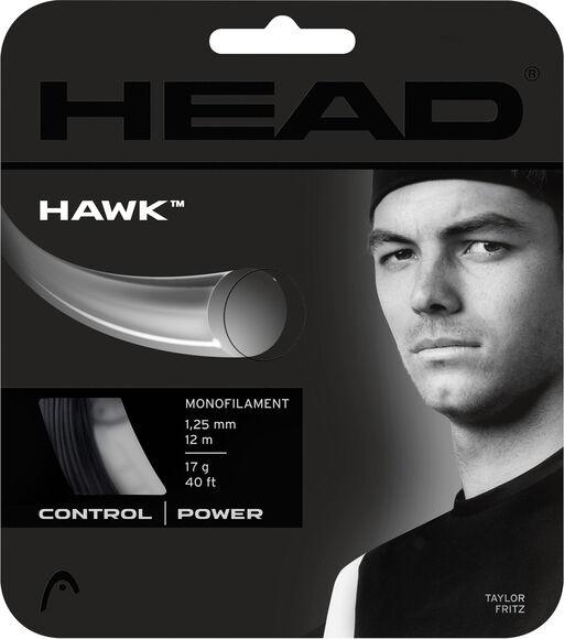 Hawk Rolle teniszütőhúr