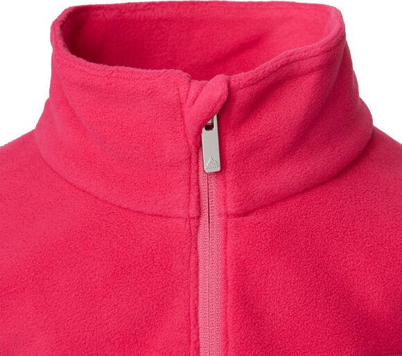 fleece ingFlo, 100% PES, antipilling,