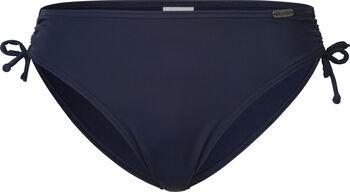 FIREFLY Női-Bikini alsó Nők kék