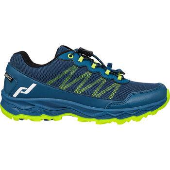 PRO TOUCH Ridgerunner 6 AQB JR gyerek futócipő kék
