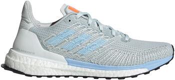 adidas Solar Boost ST 19 W Nők kék