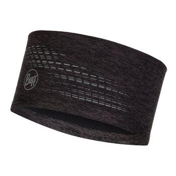 Buff Dryflx Headband fekete