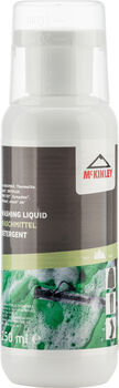 McKINLEY Multi wash 250 ml fehér