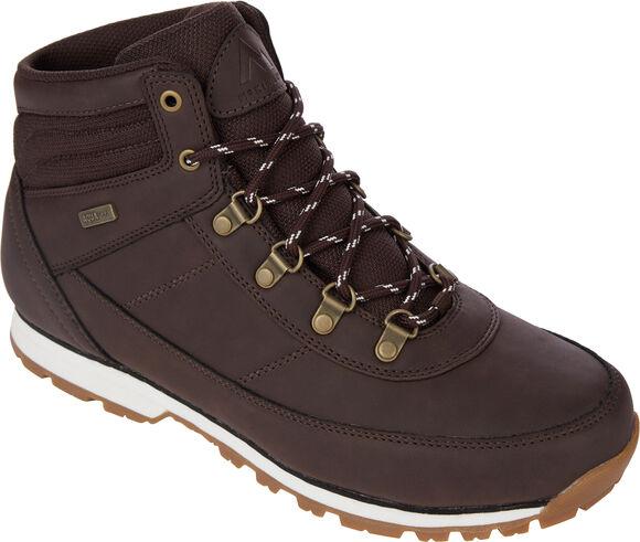 David AQX férfi téli cipő