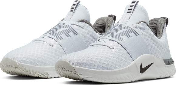 Renew In-season TR 9 női szabadidő cipő
