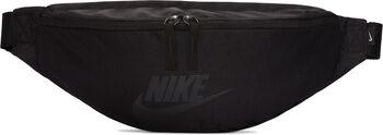 Nike Heritage Hip Pack övtáska fekete