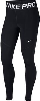 Pro Tight New női nadrág