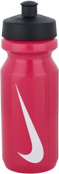 Nike Big Mouth kulacs rózsaszín