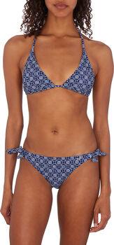 FIREFLY  Női-BikiniAnastasia wms Nők kék