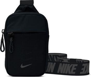 Nike Sportswear Essentials övtáska fekete