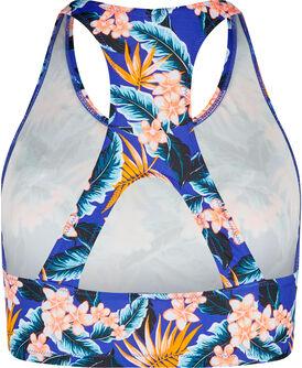 Aloha bikini felső