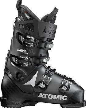 ATOMIC Hawx Prime 110 S férfi sícipő Férfiak fekete