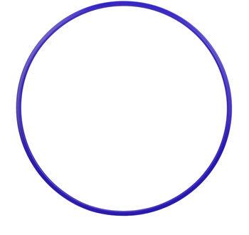ENERGETICS gimnasztika gyűrű 60 - 80 cm kék