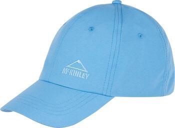 McKINLEY New Tesslin jr. gyerek sapka kék