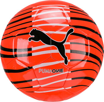 Puma One Wave focilabda rózsaszín
