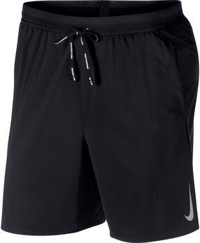 "Nike Flex Stride7"" Running Shorts Férfiak fekete"