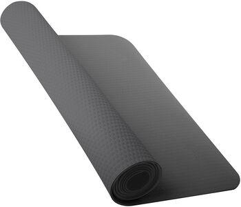 Nike  Fundamental jógamatrac szürke