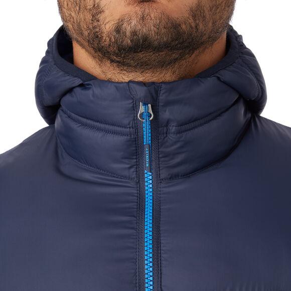 Jebel hd uxférfi funkcionális kabát