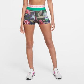 Nike Icon Clash Prt 3in női sort Nők