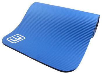Energeticsgimnasztikai matrac kék
