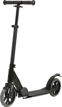 FIREFLY A180 roller fekete