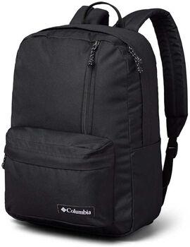 Columbia Sun Pass II hátizsák fekete