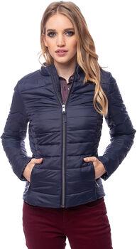 Heavy Tools Niveka női kabát Nők kék