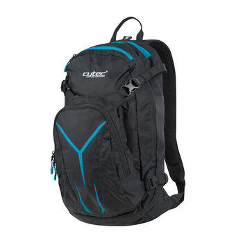 Cytec Trail Comp hátizsák kék