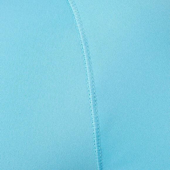 Bonita IV wmnsnői póló, Dry Plus eco