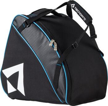 TECNOPRO Triangle Plus sícipő táska Nők