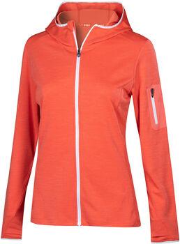 McKINLEY M-Tec Pila II Nők narancssárga