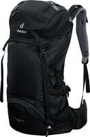 Spheric 30 hátizsák