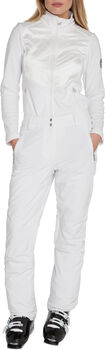 McKINLEY Safine Donna 15.15 női sínadrág Nők fehér