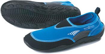 Aqua Lung AquaLung Sport Beachwalker strandpapucs kék