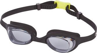 Atlantic felnőtt úszószemüveg
